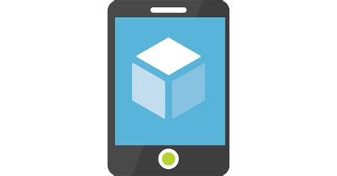 images mobile mobile app service microsoft azure