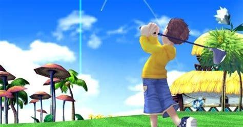 swing season videos superphillip central top ten arcade golf games
