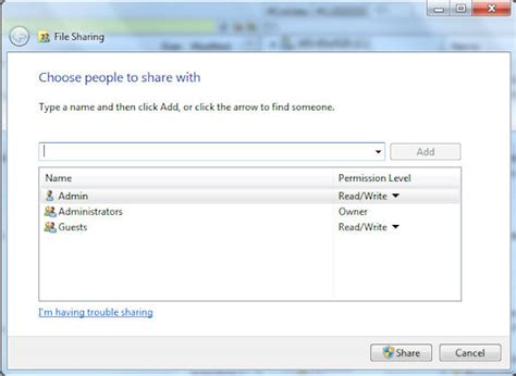 5 books every microsoft fan should read windows central meaning of share with quot everyone quot on windows 7 in a mixed