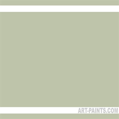 sage color italian sage window color stained glass and window paints