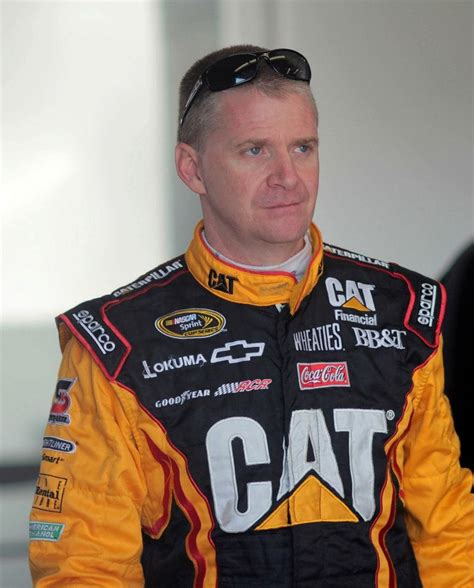 17 Best Images About Jeff by 17 Best Images About Jeff Burton On Daytona