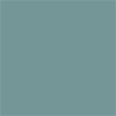 paint color sw 0020 peacock plume from sherwin williams contemporary paints stains and