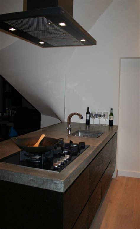 houten keuken met zwart blad zwart eiken houten keuken ikea koak design zwart eiken