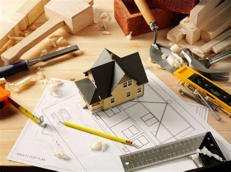 remodelaci 211 n de casas reparaciones hogar