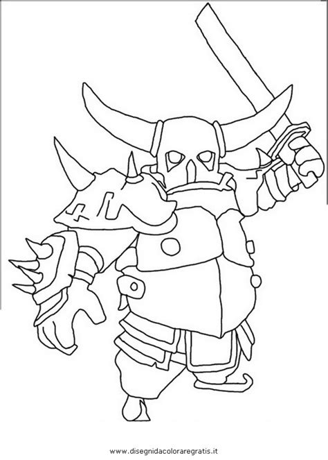 clash of clans dragon coloring page clash of clans archer queen coloring pages coloring pages