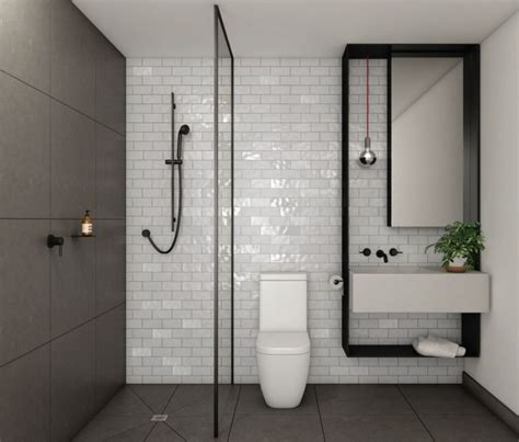 apartments delightful bathroom elegant ideas for guest 55 идей дизайна ванной комнаты 4 кв м фото