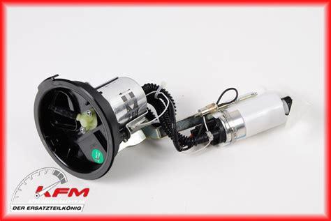 Bmw Motorrad Ersatzteile Neu by 16147696738 Bmw Benzinpumpe Original Neu Kfm Motorr 228 Der