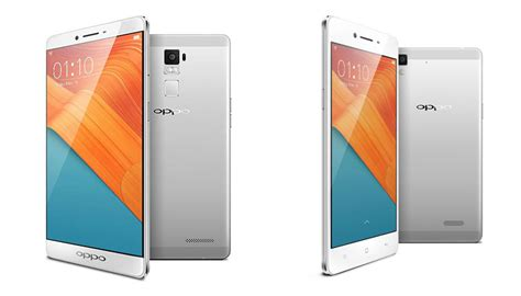 Lenovo Oppo R7 oppo r7 lite 5 inch and r7 plus 6 inch with 13 mp rear cameras launched in india best tech