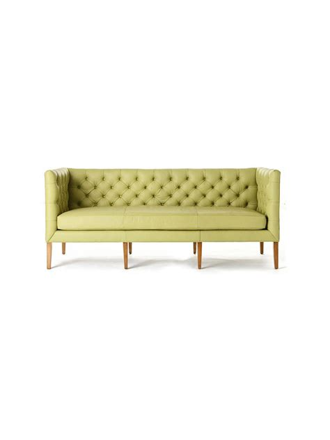 green tufted sofa green tufted sofa sofa pinterest