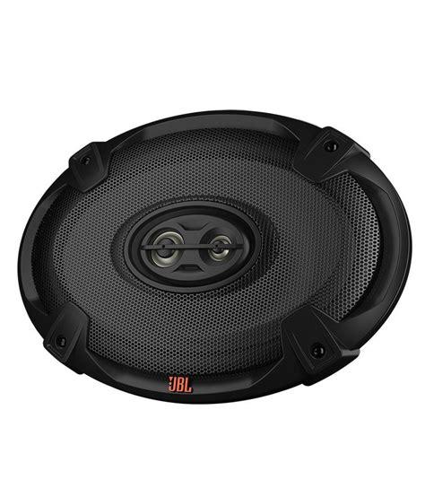 jbl cx  coaxial car speakers  watts buy jbl cx  coaxial car speakers  watts