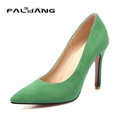 womens high heels size 13 special offer 2017 fashion shallow high heels