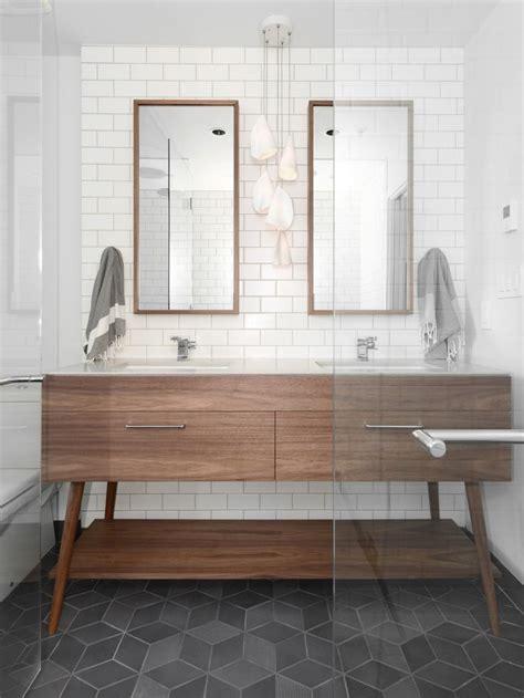 17 best ideas about grey kitchens on pinterest grey 17 best ideas about walnut floors on pinterest hardwood
