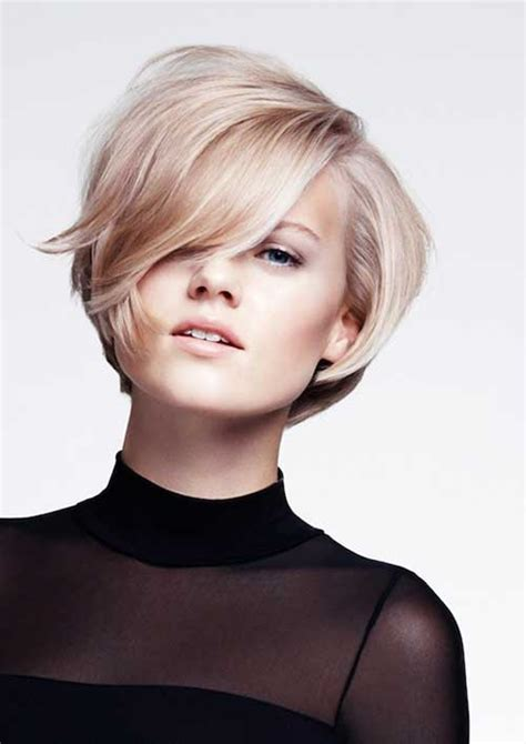 short hairstyles 2015 trends 25 short hair trends 2014 2015 short hairstyles