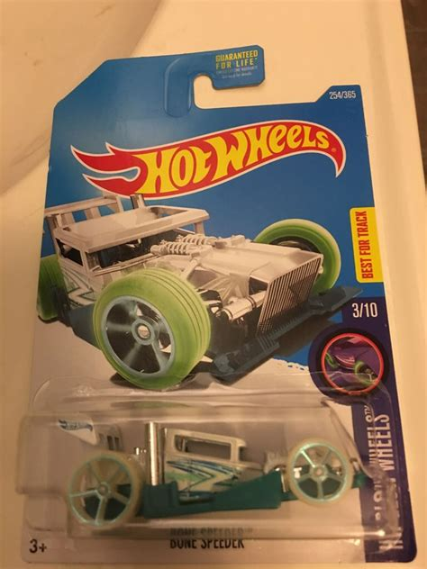 Wheels Bone Speeder wheels bone speeder car die cast and wheels