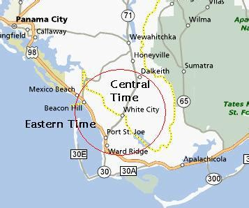 florida time zone map florida time zone map swimnova