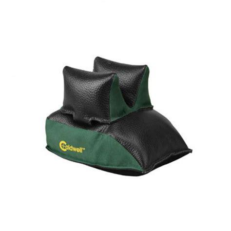 bench rest bags caldwell rear benchrest bag filled gun rest accessories firearms