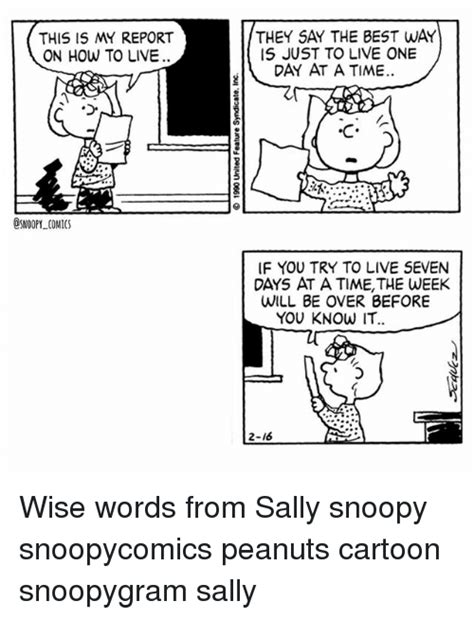 Trying Day For N Word Comic by 25 Best Memes About Snoopy Snoopy Memes