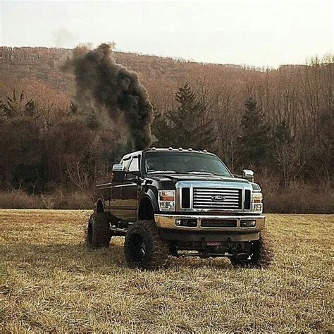 diesel jeep rollin 62 best ford rollin coal images on pinterest ford trucks