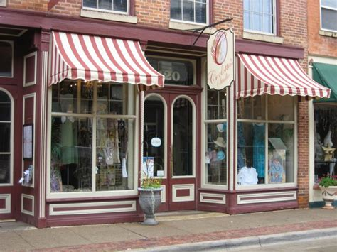 store front awning storefront awning related keywords suggestions