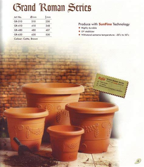 Pot Salep Pot 20gr wellgrow horti trading baba pots