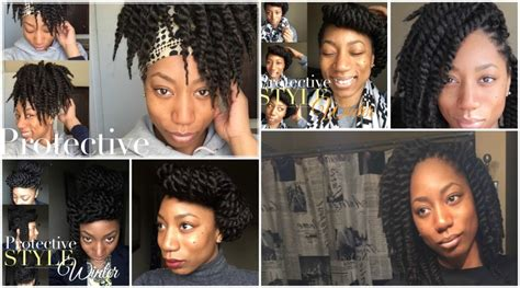 how long does it take for crotchet braids tp cause damage to hair how long does it take to install crochet braids