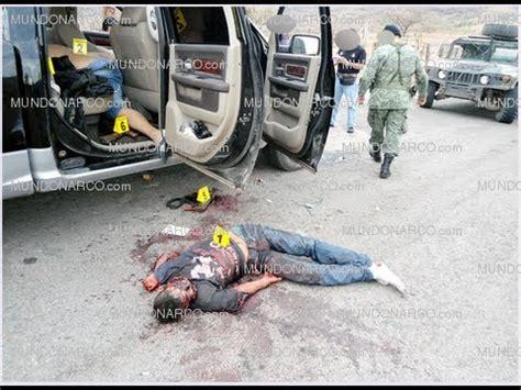 videos de balaceras de narcos vs militares youtube graban balacera en ciudad ju 225 rez militares vs sicarios del