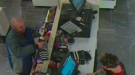 Jcpenney Background Check Suspect Uses Stolen Checks To Purchase Items At Kennewick Walmart Jc Penney Kepr
