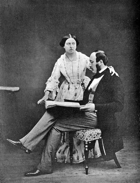 grandchildren of victoria and albert wikipedia the free balmoral boots guide gentleman s gazette