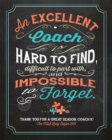 7 to being a great coach become your best and they will books a great coach is to find quote personalized printable
