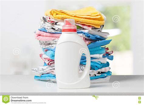 Bibit Parfum Laundry New Towel colorful towels royalty free stock photography cartoondealer 21395711