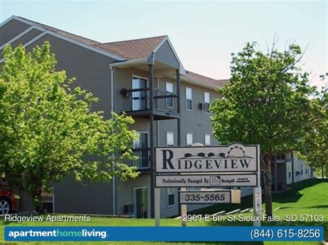 one bedroom apartments in sioux falls sd one bedroom apartments in sioux falls sd ridgeview