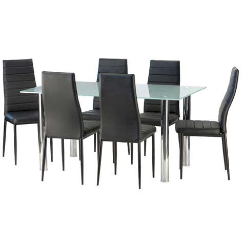 dina chrome dining chair decofurn factory shop betty dining chair decofurn factory shop