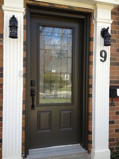 giving  pretty touch   front entry homesfeed