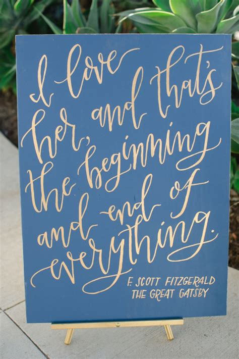 Wedding Aisle Or Isle by The Best 20 Wedding Aisle Signs