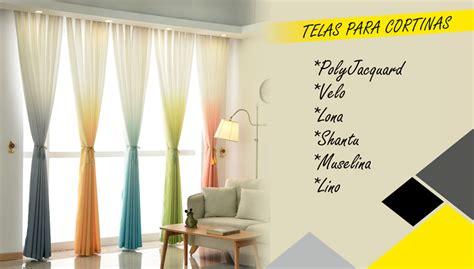 telas cortina telas para cortinas bellatela