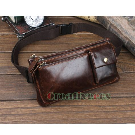 leather belt pouch reviews shopping leather