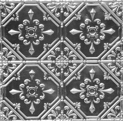 wishihadthat tin ceiling tiles style 12 14