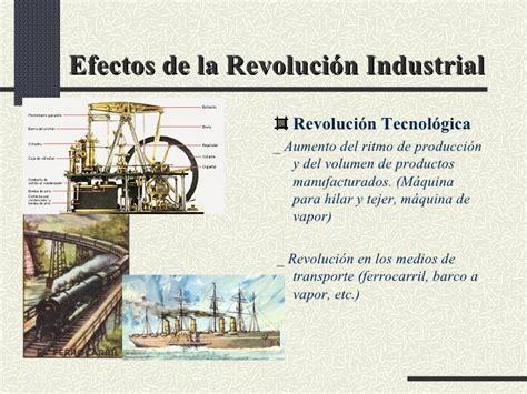 barco a vapor revolucion industrial historia de la revolucion industrial