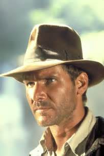 Harrison Ford Jones 1000 Images About Indiana Jones On Harrison