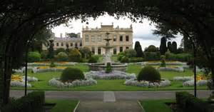 Brodsworth  Ee  Hall Ee   Dave Pickersgill Geograph Britain And