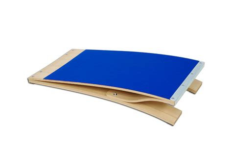 pedana ginnastica artistica pedane elastiche pedane corpo libero 187 sport system