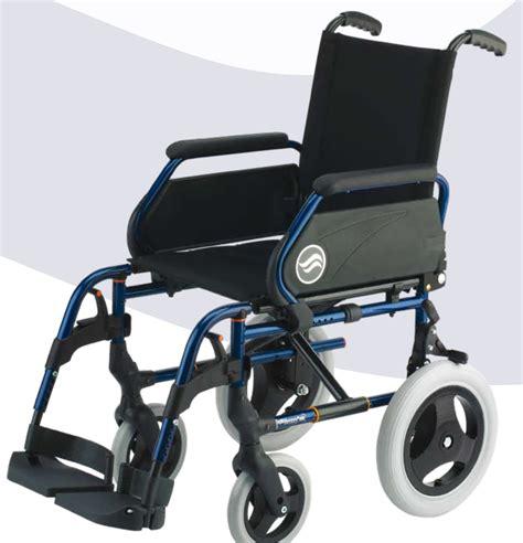 ruedas silla de ruedas silla de ruedas plegable breezy 250 de venta en la