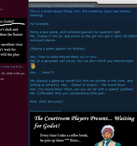 Court Records Forums Keylogger Org And Court Records Forums