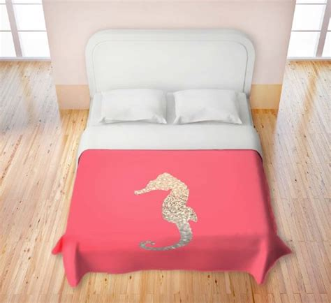 seahorse bedding seahorse bedding sets