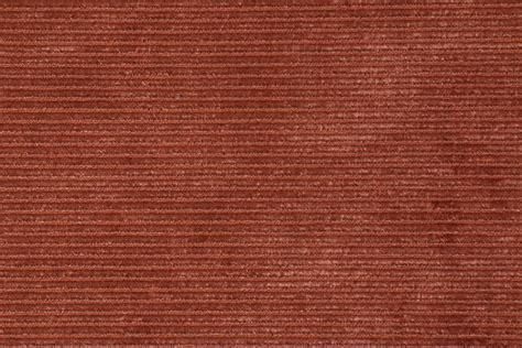linen velvet upholstery fabric 1 yard robert allen beacon hill ottoman velvet linen