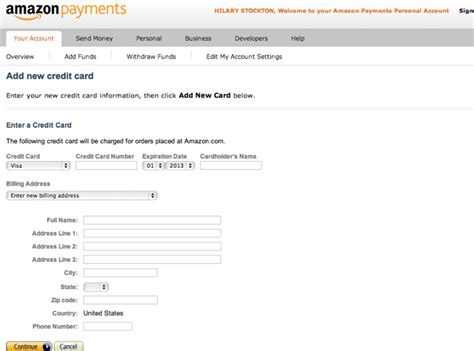 Amazon Payment Gift Card - amazon payments cash out gift cards bought to meet minimum spend