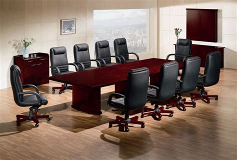 dt 0102 asia wood quality teak furniture