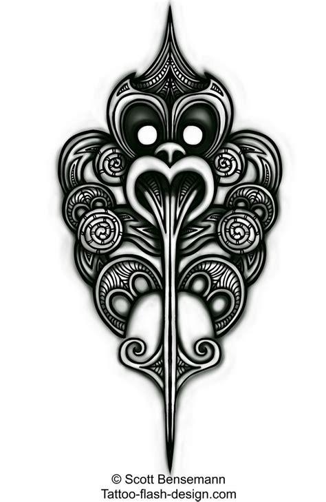 zealand maori haka tattoojpg  body art modifications pinterest search