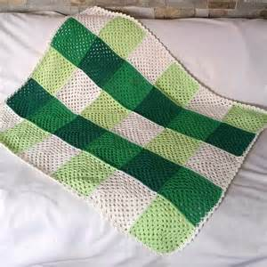decke patchwork patchworkdecke h 228 keln square decke babydecke by
