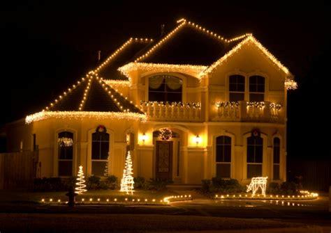 illuminazione di natale per esterni illuminazione natale per esterni design per la casa